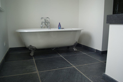 Nieuwbouw-interieur-012