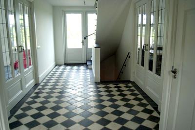 Nieuwbouw-interieur-020