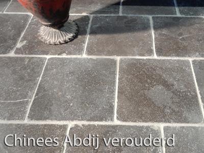 chinees_abdij
